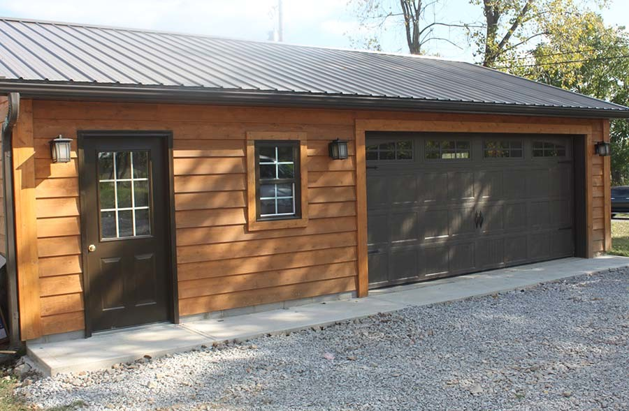 Creating a finished garage on a shoestring budget for Cost to finish bonus room over garage