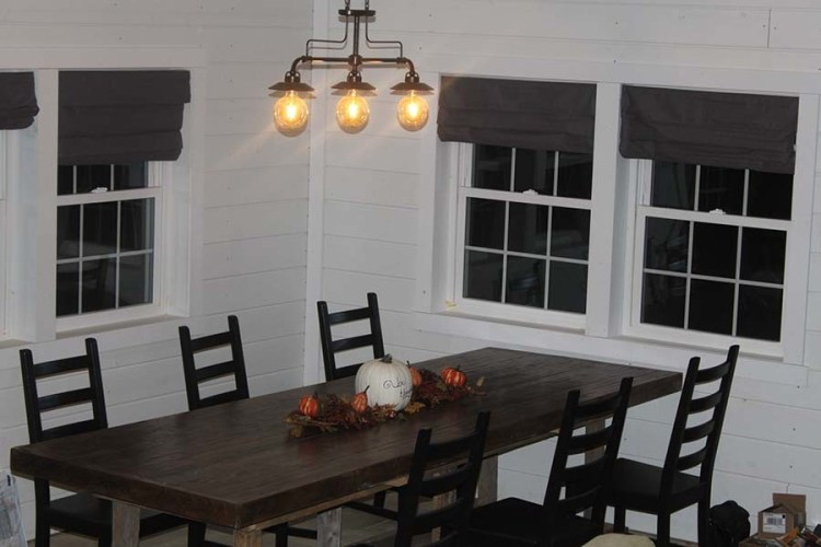 The farm house photo tour update 45 days after move in for 2 kitchen ct edison nj