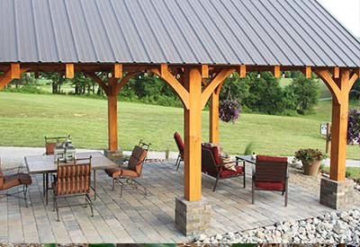Creating a diy paver patio 5 big keys to a successful project diy paver patio solutioingenieria Choice Image