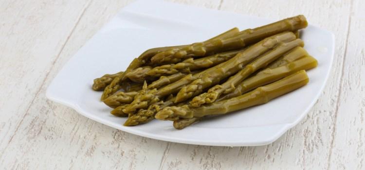 Pickled Asparagus Recipe – Preserve The Taste Of Spring!