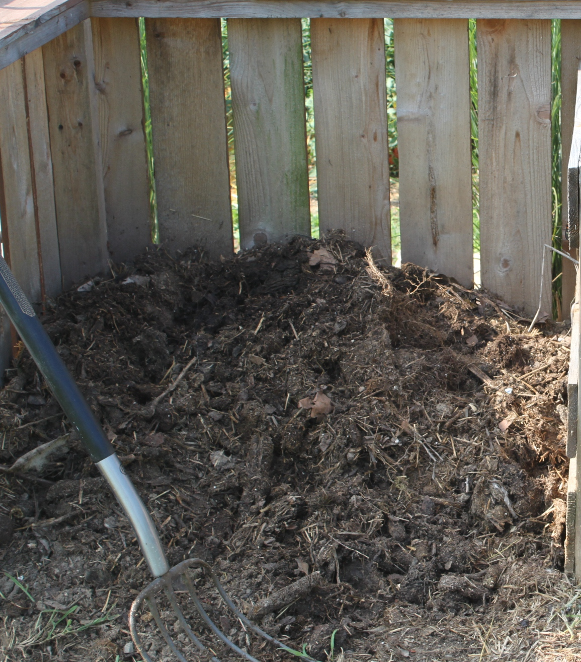 Homemade Fertilizer From Vegetable Scraps: Tips To Make Easy Compost