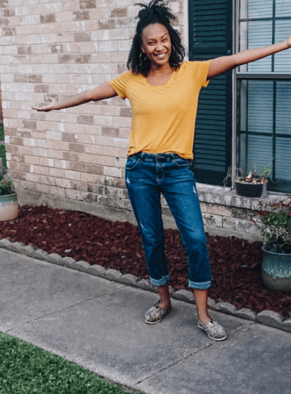 Easy Yard Updates + Tips with Vigoro – Exclusively at The Home Depot