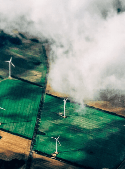 Myths About Renewable Energy