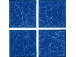 Master pool tile old world pools 3x3 6x6 6x6 mosaic tile ppazfo