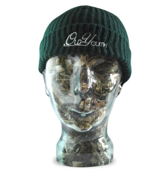 old-youth-bottle-green-trawler-beanie-hat