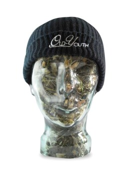 old-youth-french-navy-trawler-beanie-hat