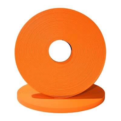 Beta Neon Oranje 522