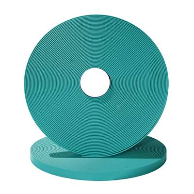 Beta Turquoise 521