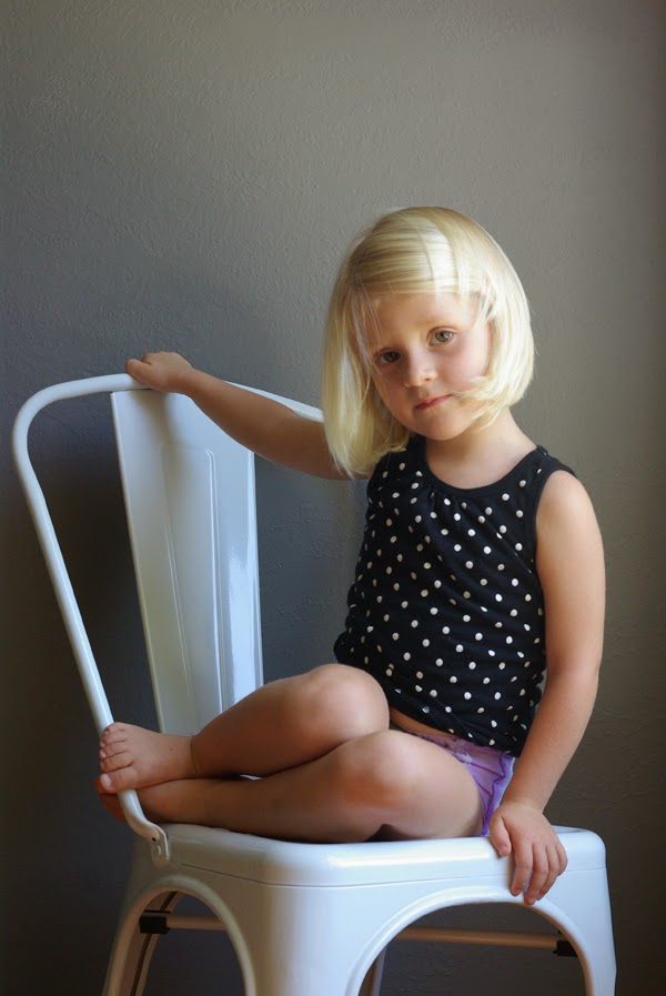 Expert Tips for Potty-Training Reluctant Toddlers | ParentMap