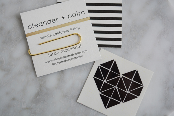 Square business cards and temporary tattoos oleander palm i customized and gave both the makr tattoos and business cards my personal touch in a matter of minutes and then i just placed my order so easy right colourmoves