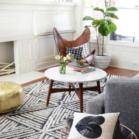 Design Sponge Home Tour
