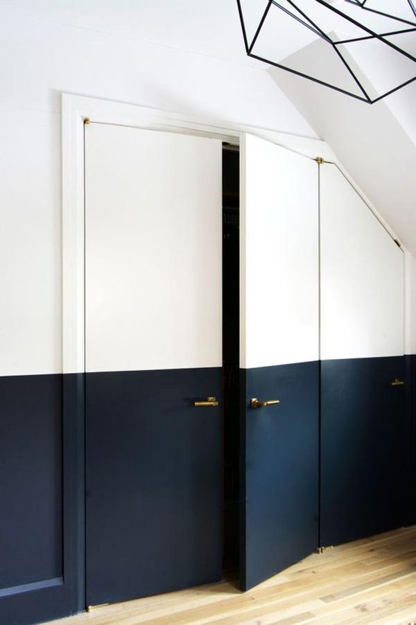 black door 4