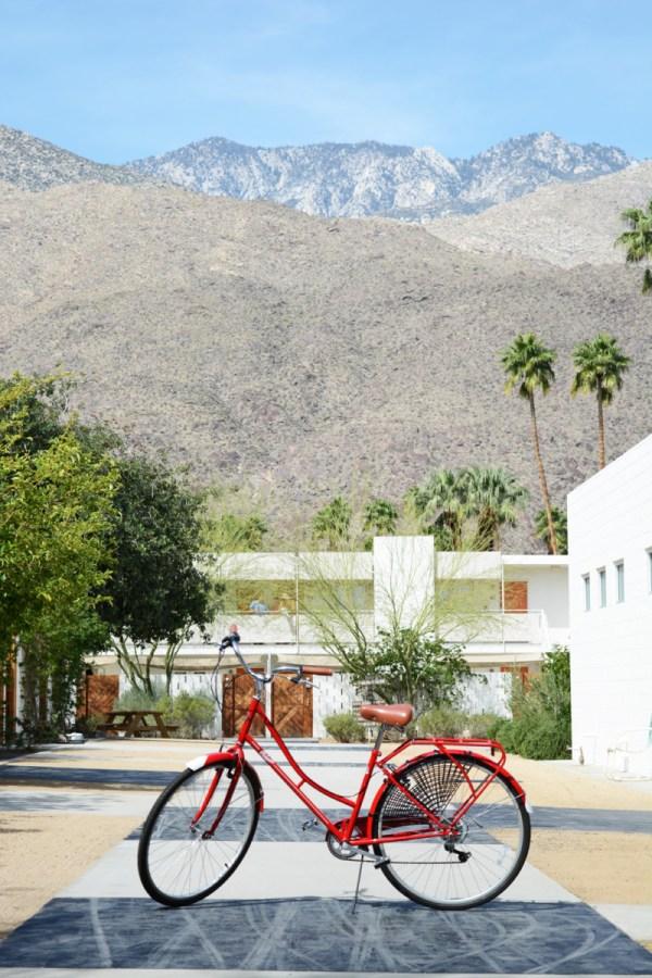 _red bike 8