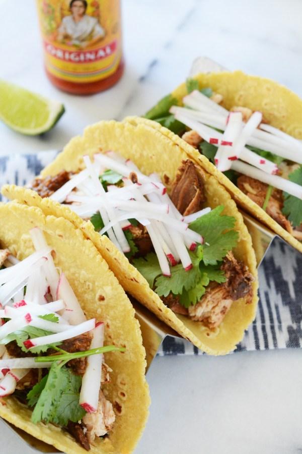 _mole tacos 2