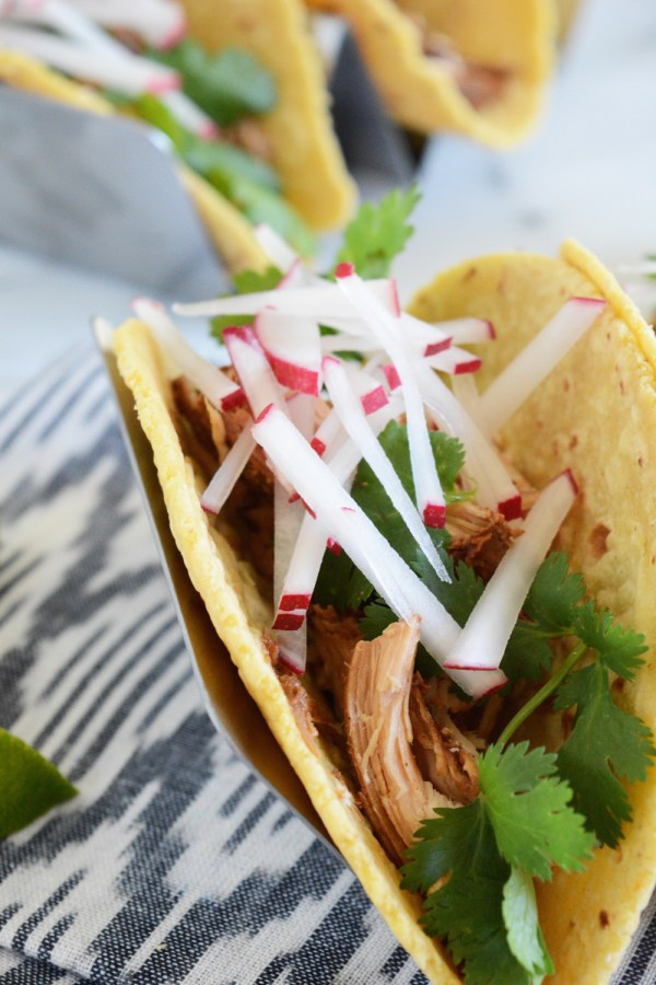 _mole tacos 4