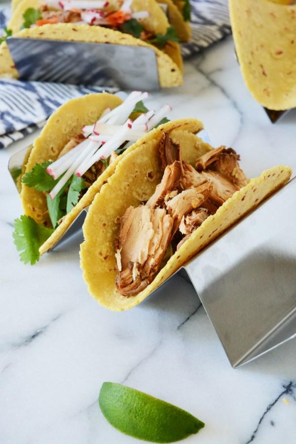 _mole tacos 5