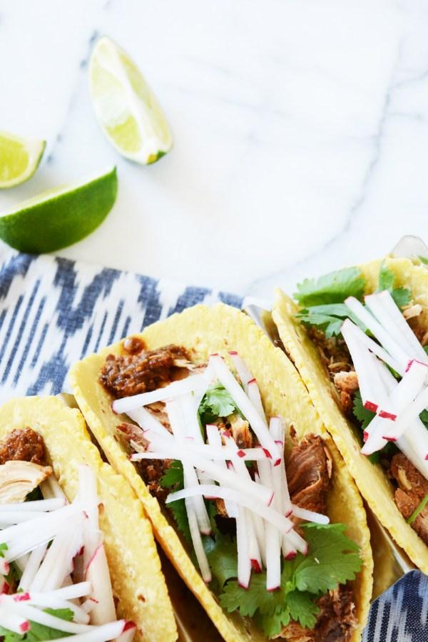 _mole tacos 8