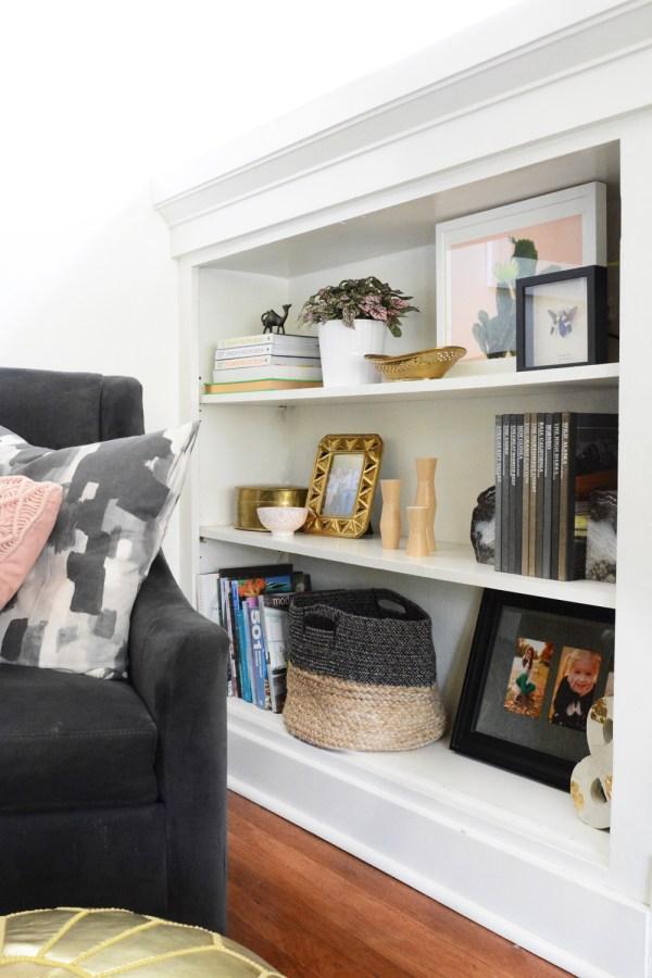 _spring living room 1
