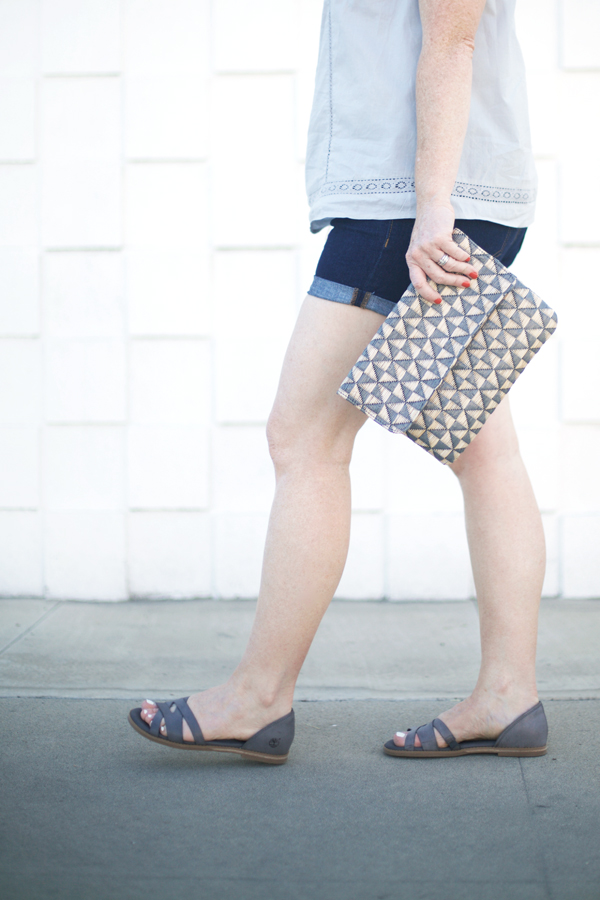 _timberland sandals zappos 1