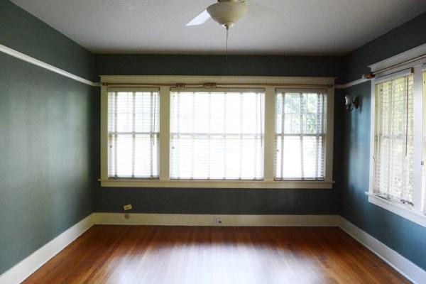 _master-bedroom-before-2