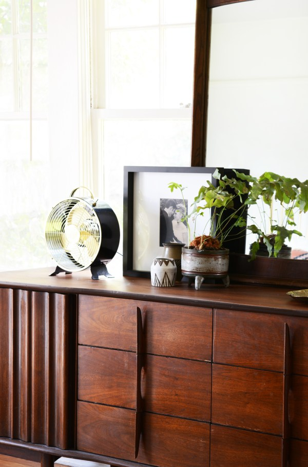 _oleander-master-bedroom-13