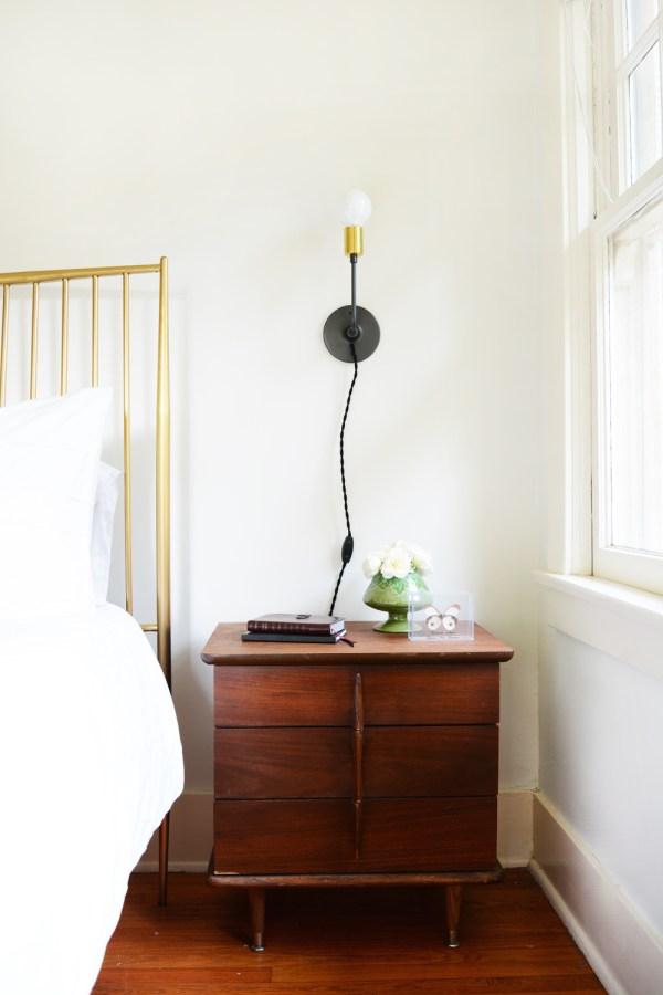 _oleander-master-bedroom-16