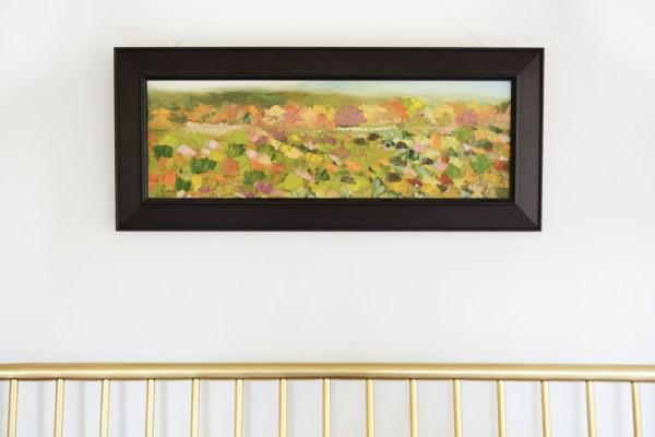 _oleander-master-bedroom-2