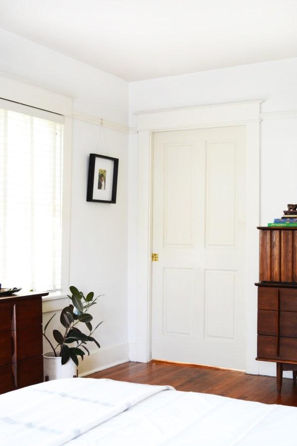 _oleander-master-bedroom-20