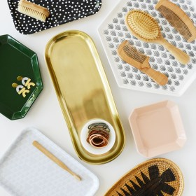 39 Must-Have Decorative Trays