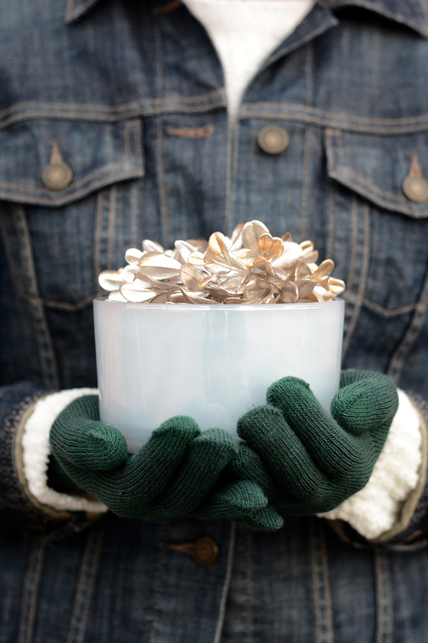 Affordable Last Minute Hostess Gifts for Upcoming Holiday Parties