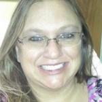 Church Secretary: Andrea Oakley