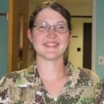 Christian Education Coordinator: Carol McClellan