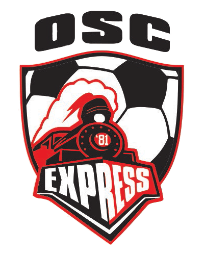 Olean Soccer Club Express
