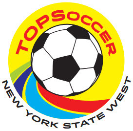 Olean Soccer Club TOPSoccer