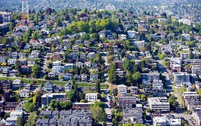 How Does Zoning Affect Land Use?