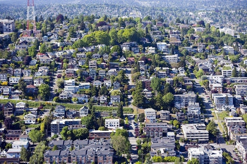 How Does Zoning Affect Land Use