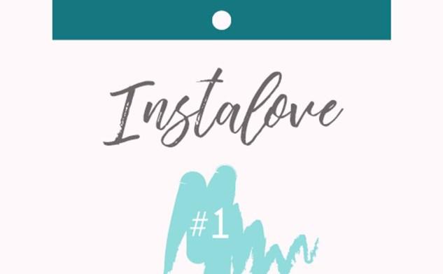 Instalove #1