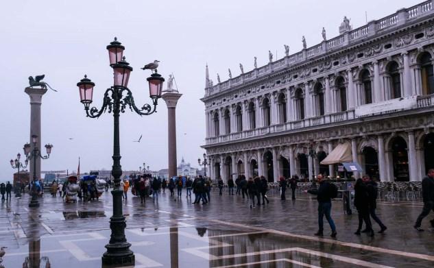 Dolce Venezia