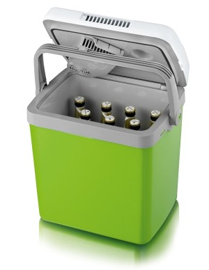 Mini Kühlschrank Vergleich : Geräuschlose mini kühlschränke ☑ empfehlungen ❄ minibar test