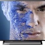 Sony KDL-48W585 test LED X-Reality 48 Zoll