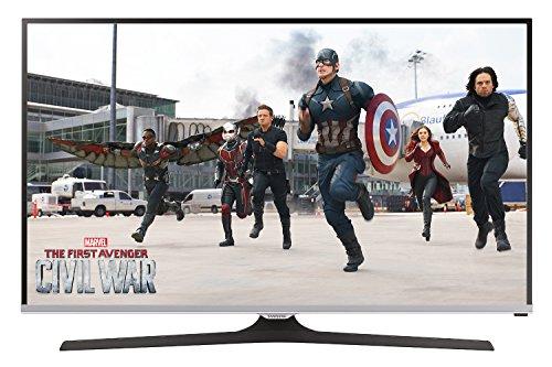 Samsung Led Tv Samsung Ue40j5150 101 Cm 40 Zoll Fernseher Full