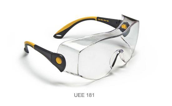 unicare-uee-181
