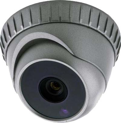 AVTECH-dome-camera
