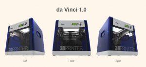 3d printer price in bd