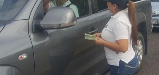 A conducirse con legalidad, exhorta la SSPYTM, ante la entrada del nuevo bando de policía y gobierno en Culiacán