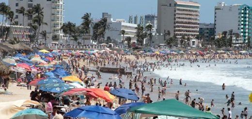 Aumentará ocupación hotelera con el arranque del Carnaval