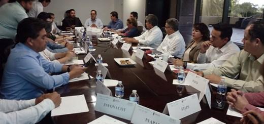 Buscan emplear a más de 13 mil personas en Sinaloa