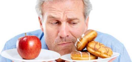 Cambiar hábitos podría reducir muertes por cáncer