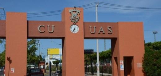 Costará más de $40 mil maestría de inglés en UAS