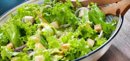 Dietas severas llevarían a problemas cardíacos, advierten especialistas